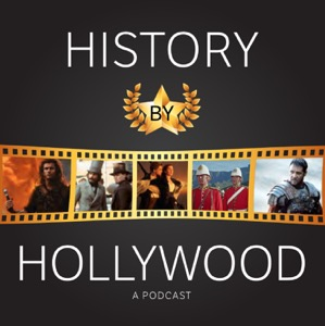 History by Hollywood