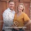 Forward Conversations artwork