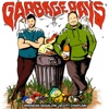 Garbage Days artwork