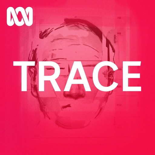 Cover image of Trace - Trace