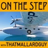 On the Step with thatmallardguy
