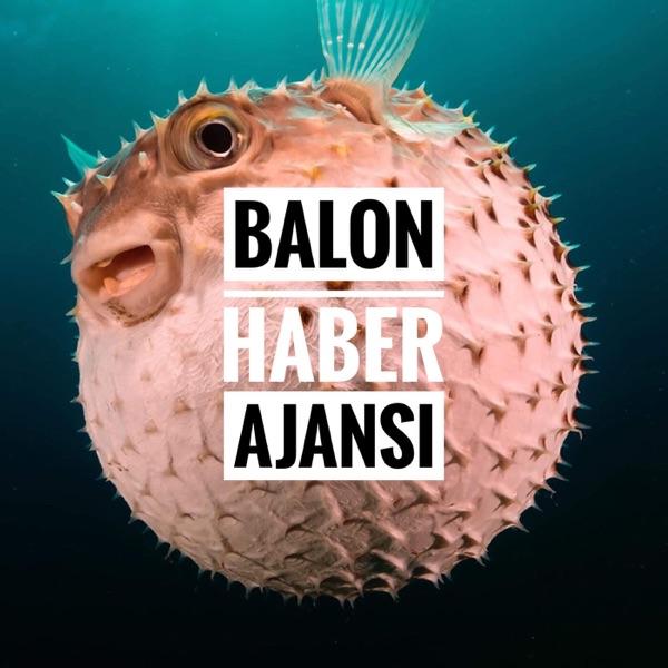 Balon Haber Ajansı