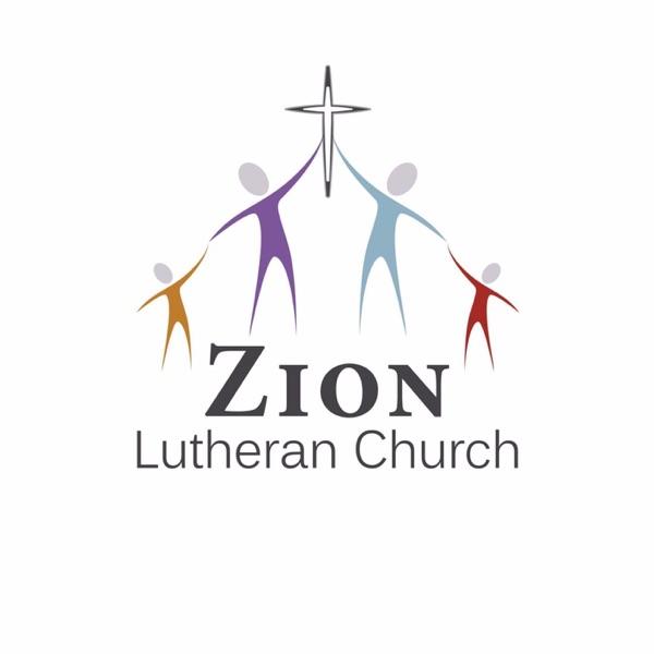 Zion Lutheran Church, Muscatine