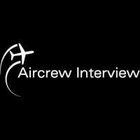 Aircrew Interview podcast