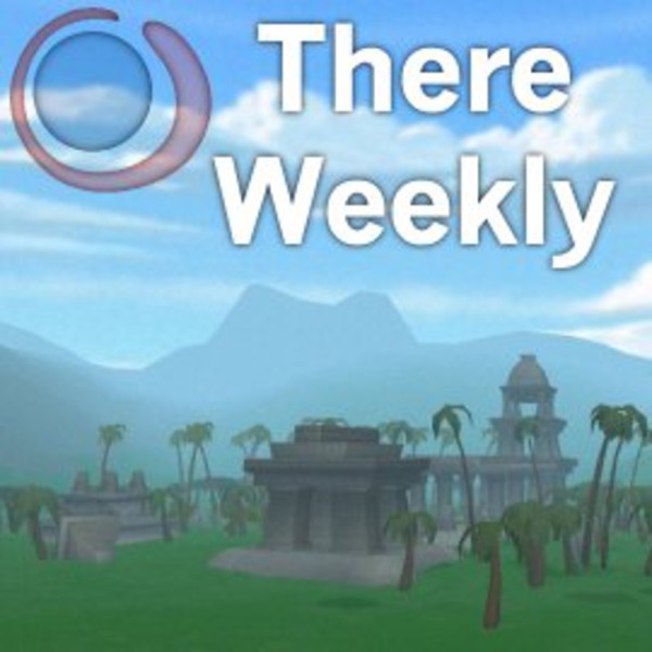 There Weekly