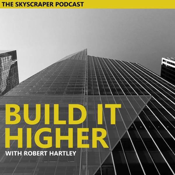 Build It Higher