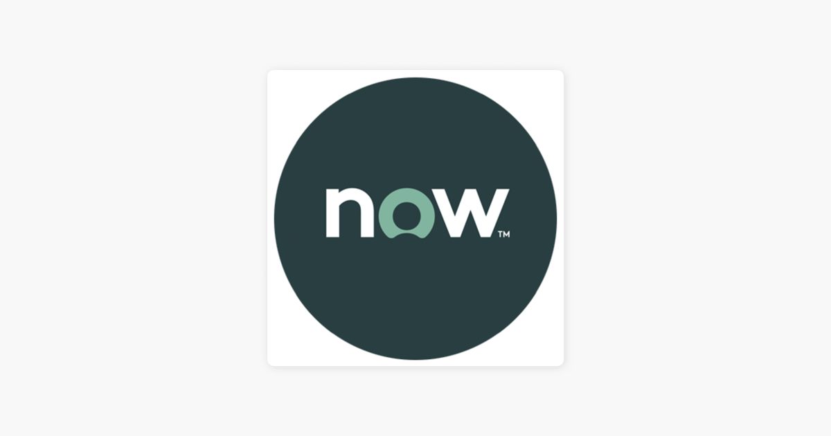 ServiceNow Podcasts on Apple Podcasts