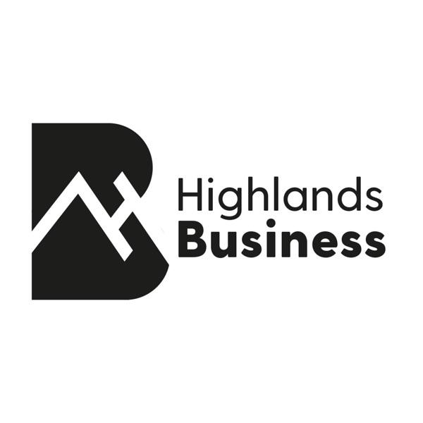 Highlands Business
