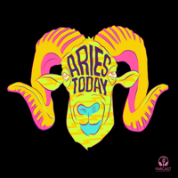 Aries Today podcast