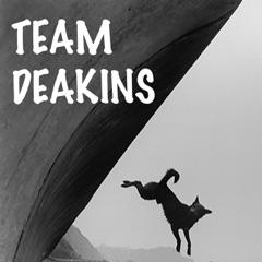 Team Deakins
