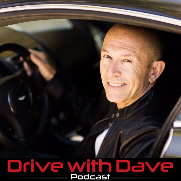 Drive With Dave