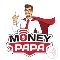 MoneyPapa финансы семьи podcast