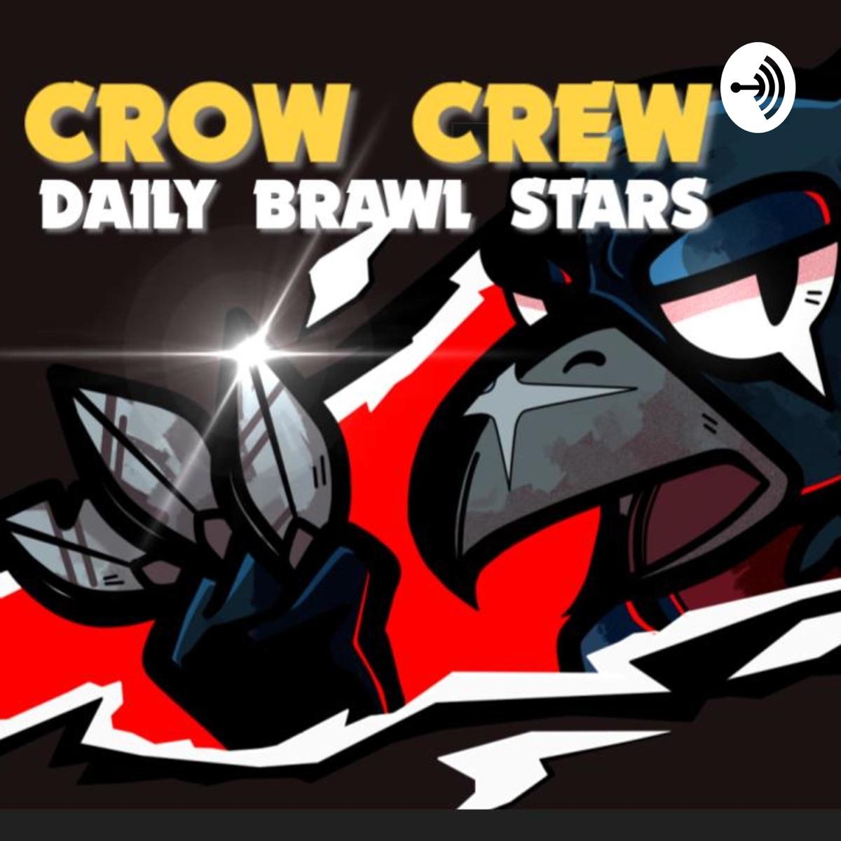 The Crew® 2 voor PC | Origin | 1200x1200