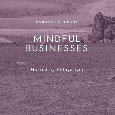 Mindful Businesses
