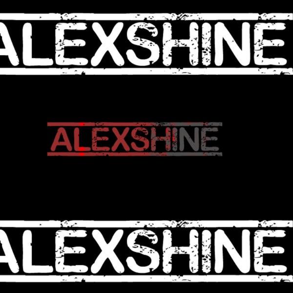 Alex Shine's Podcast
