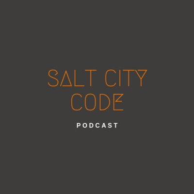 Salt City Code