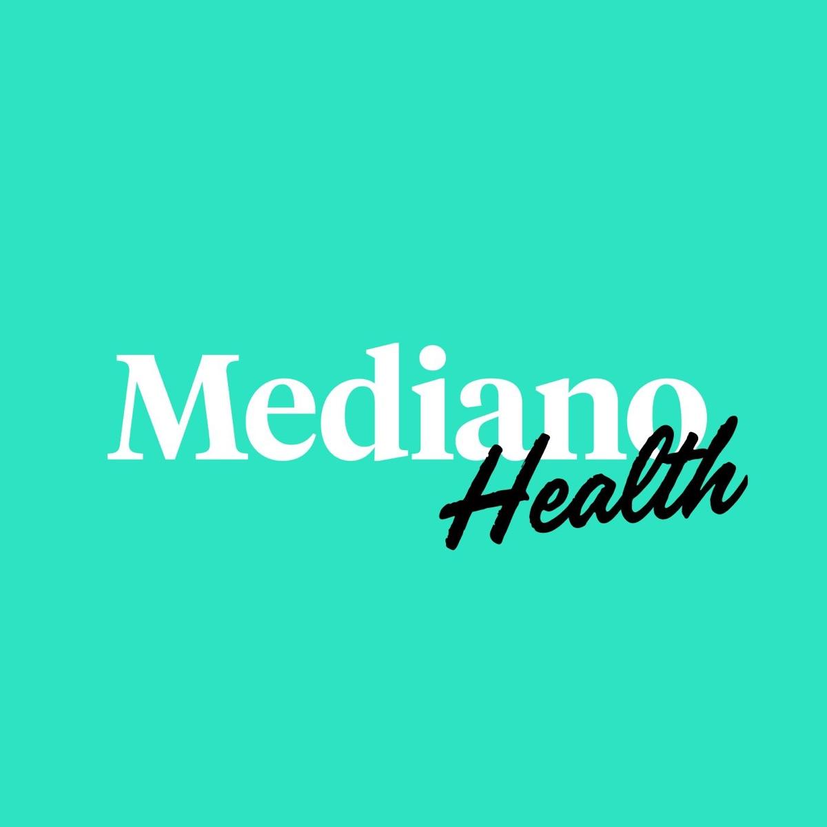 Mediano Health