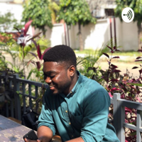 Kobby Talks podcast