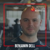 How to Launch your Ideas in 6 Weeks with Benjamin Dell