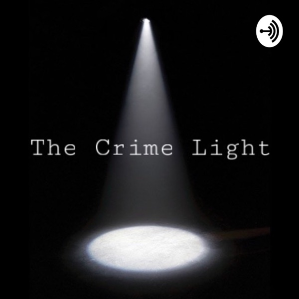 The Crime Light