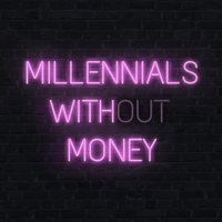 Millennials With Money
