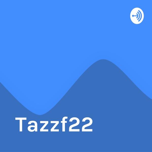 Tazzf22