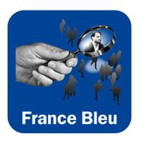 Emploi express FB Normandie Caen podcast