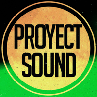 Proyect Sound Exclusive podcast