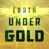 Earth under Gold artwork