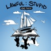 Lawful Stupid: A DnD 5e Actual Play Podcast artwork