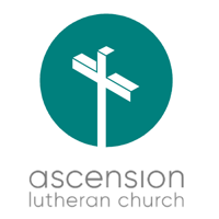 Ascenscion Lutheran Church of Citrus Heights podcast