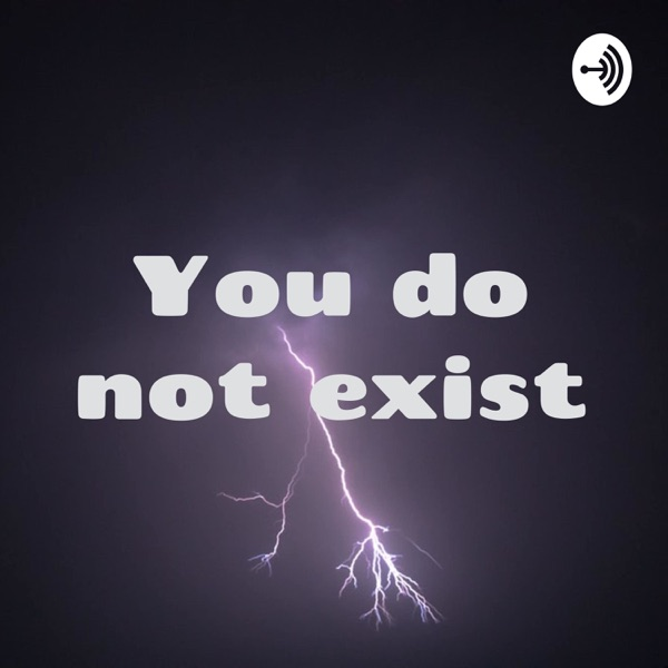 You do not exist - Alan Watts