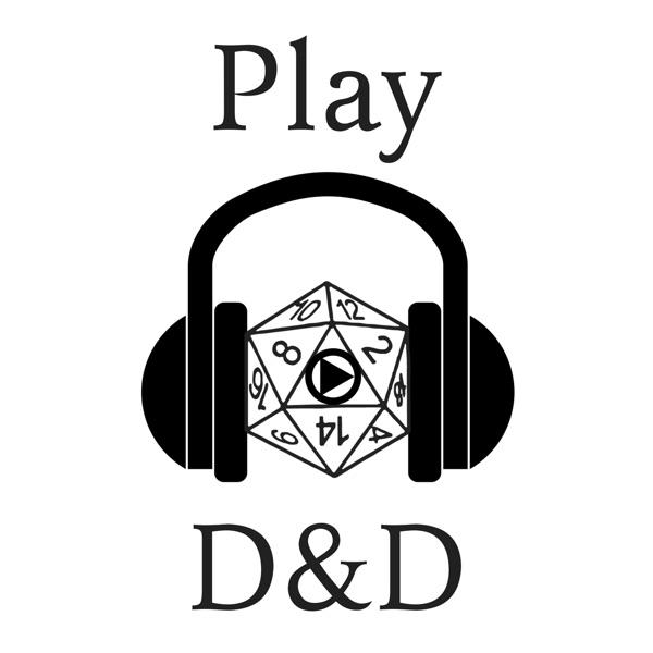 Play D&D