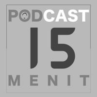Podcast 15 Menit podcast