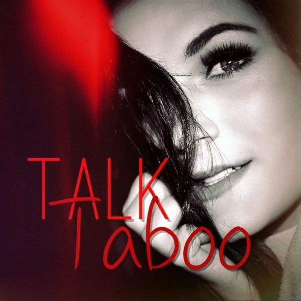 Talk Taboo