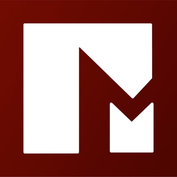 Magheralin Parish Sermons