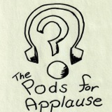 Bonus Janisode: The Pods For Applause