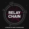 Relay Chain artwork