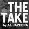The Take artwork