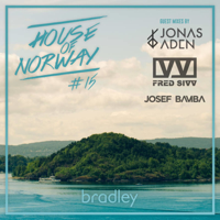 House Of Norway podcast