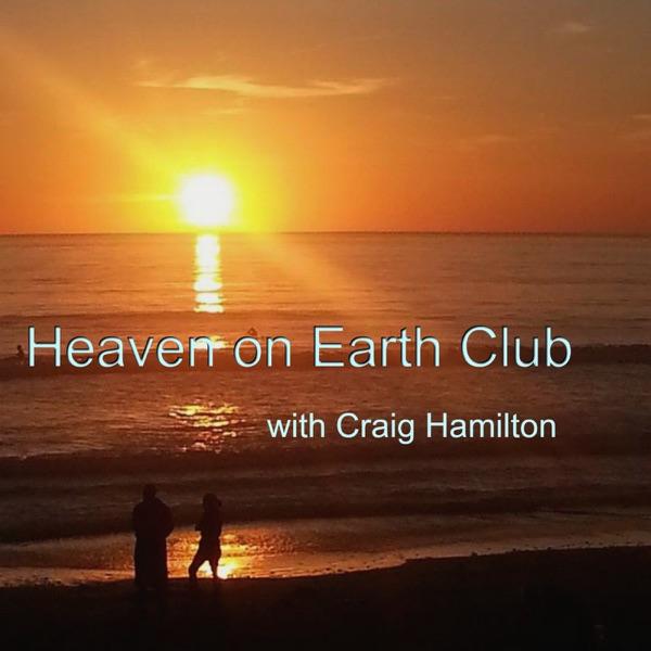 Heaven on Earth Club