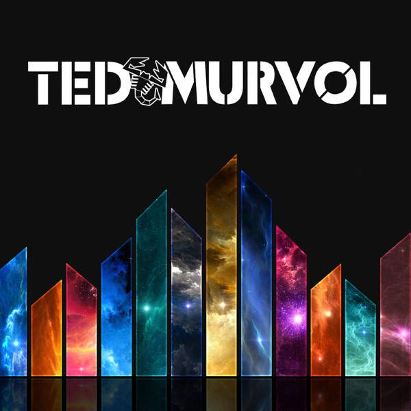 Lift Me Up! by Ted Murvol
