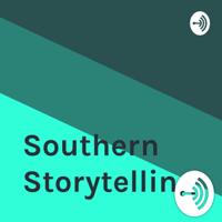 Southern Storytelling podcast