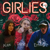 Girlies podcast