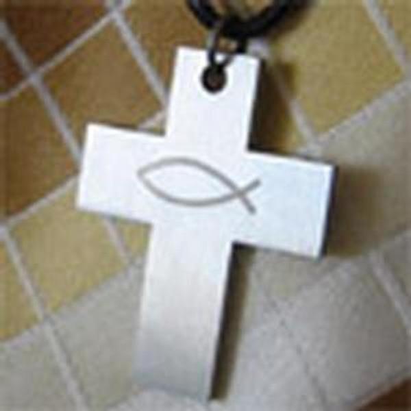 SASS Lent 2012