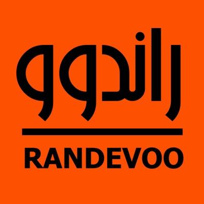 Randevoo پادکست فارسی راندوو