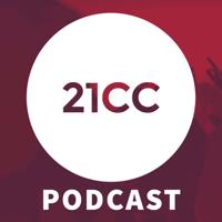 21st Century Church Podcast podcast
