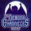The Demona Chronicles - Andrew L. Productions