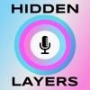 Hidden Layers artwork