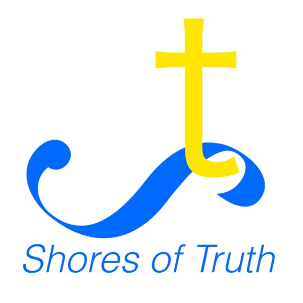 Shores of Truth